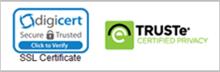 digicert_truste1