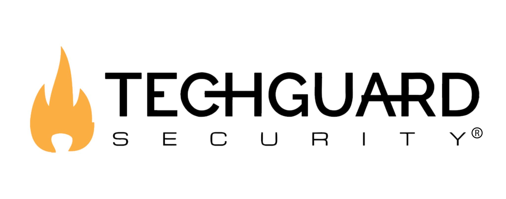 techguard_security_logo2019